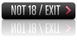 Not 18 / Exit
